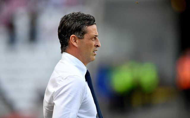 Wise Men Say: How this bold Jack Ross Sunderland selection