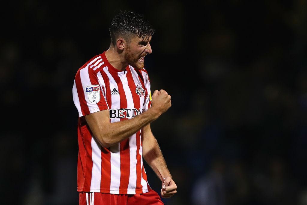 Loan watch: Sunderland defender handed injury setback as ex-Newcastle United ace set for return - Sunderland Echo
