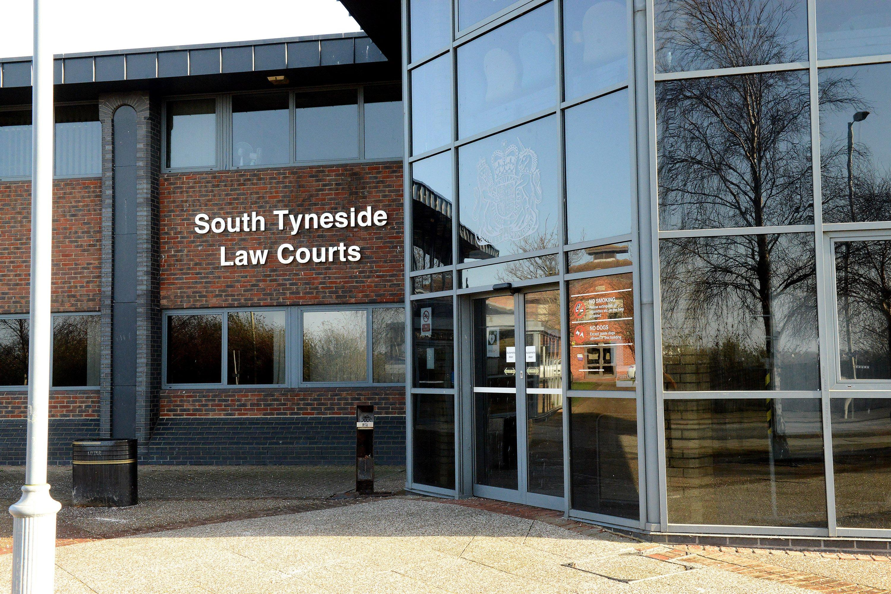 Sunderland Benefits Fraudster Claimed 47 000 She Was Not Entitled To During A Three Year Swindle Sunderland Echo