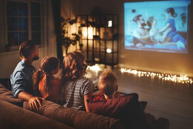 <p>Best digital projectors</p>