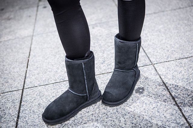 Uggs are back in fashion: here's the best to buy to keep cosy