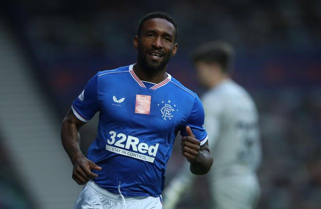 Sunderland's League One rivals 'priced out' of deal for Jermain Defoe amid Stadium of Light return rumours