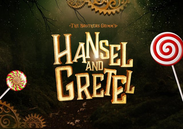 Hansel and Gretel will be staged across the North East