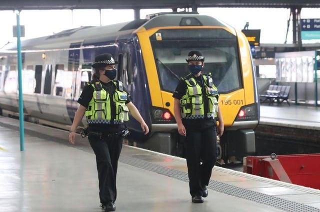 Over 6,000 Covid breach fines