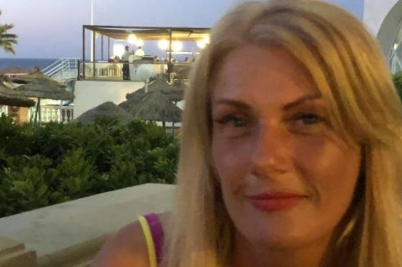The Peterlee mum-of-six was diagnosed with incurable lung cancer in February this year.