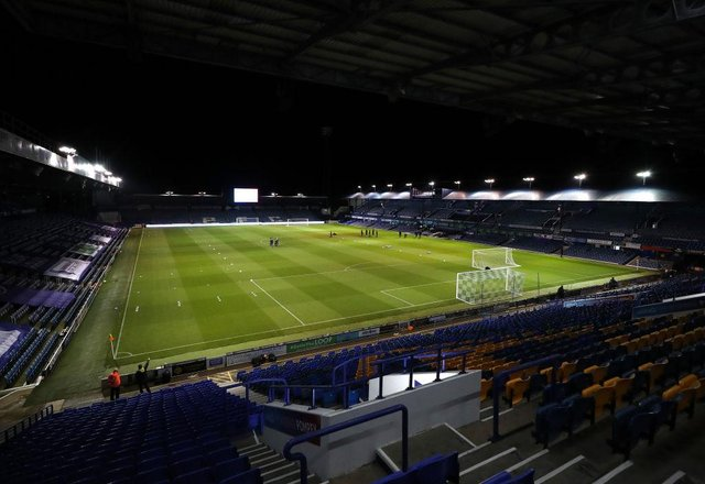 Portsmouth v Sunderland AFC: How to watch, stream details and team news ahead of League One clash on Sky Sports