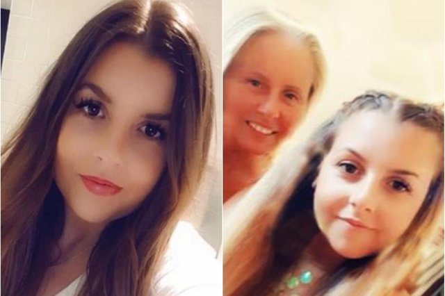 Jade's mum, Sharron Shovlin, has paid tribute to her daughter on would have been her 22nd birthday.