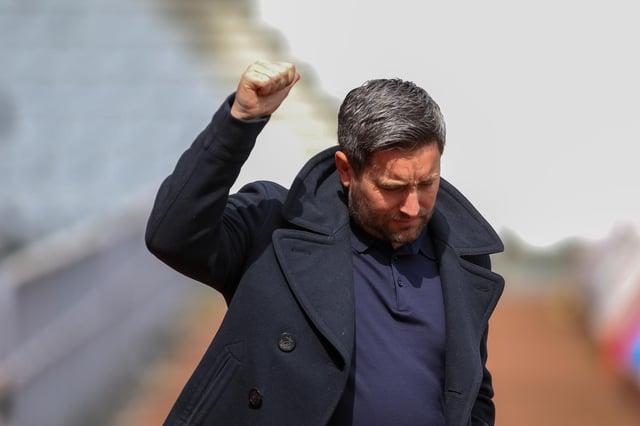 Sunderland AFC transfer news