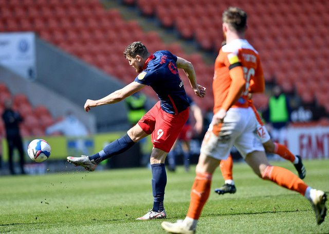 Stephen Elliott: Actions speak louder than words - and it's time for Sunderland to show they want promotion