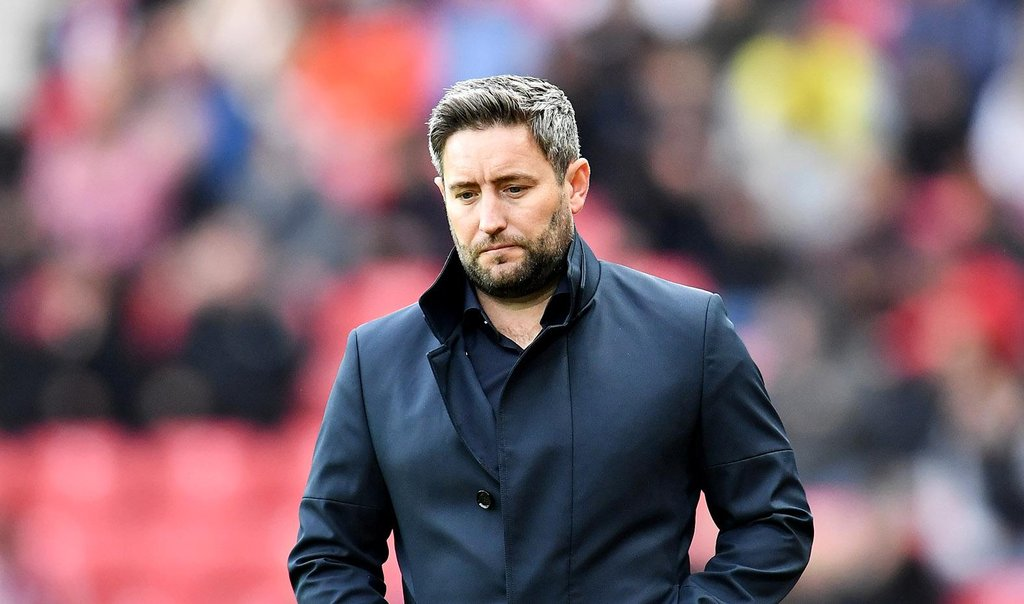 Corry Evans concern plus Rotherham and Sheffield Wednesday fixtures to come: The dilemmas facing Sunderland boss Lee Johnson ahead of QPR clash