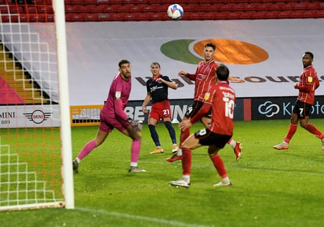 Lee Johnson makes Jack Diamond prediction after youngster's impressive Sunderland display