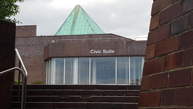 The decision was made at a meeting of Sunderland City Council's ruling cabinet.