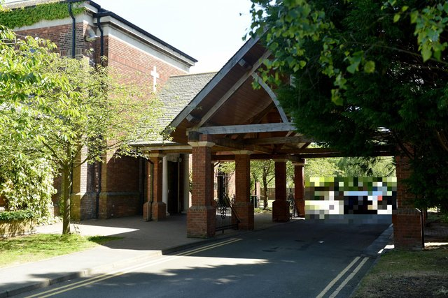 Sunderland City Council have confirmed that the search is still ongoing for a new crematorium location.