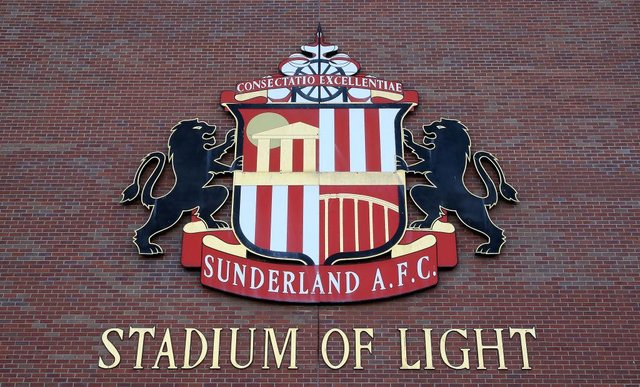 The new rules Sunderland fans will have to follow at the Stadium of Light for the Lincoln City play-off semi final