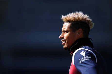 Ex-Sunderland striker target 'made available' for summer loan move as Cats target transfer breakthrough