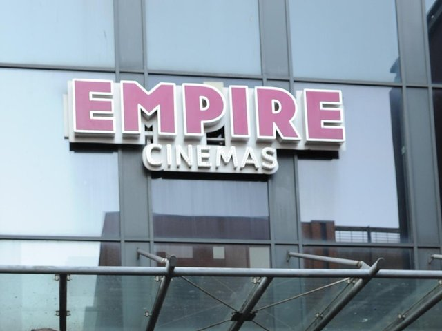 Sunderland's Empire Cinema will reopen later this month