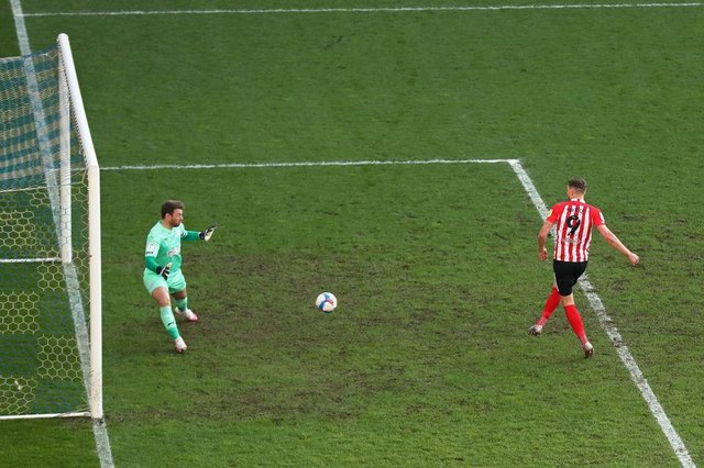 Hull City's successful scouting mission and some deeply concerning data: Behind the scenes at Wigan 2-1 Sunderland