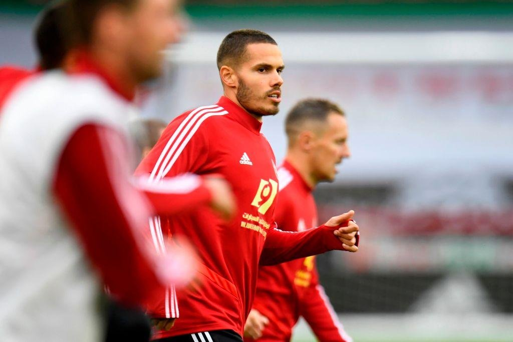 Ex-Sunderland and Sheffield United flop Jack Rodwell on verge of move to Western Sydney Wanderers in Australia