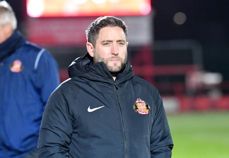 Sunderland AFC transfer news RECAP: Talk and build-up as Black Cats prepare to face Wigan Athletic in League One