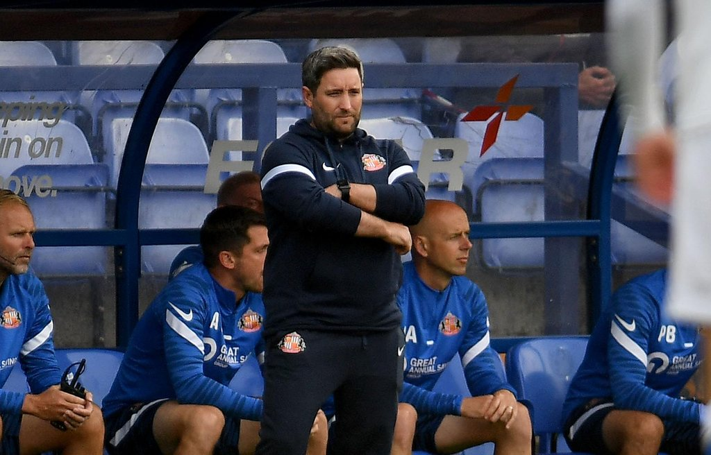 Sunderland AFC transfer news LIVE: Cats linked with Leeds United man, Talks continue with Sheffield United forward