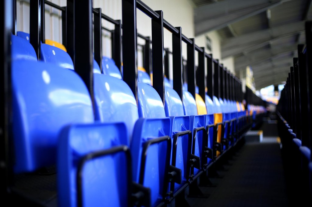 Safe standing to be trialled in the Premier League and Championship this season - what it means for Sunderland