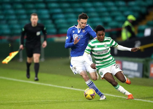 Sunderland and Sheffield Wednesday set to battle for free agent