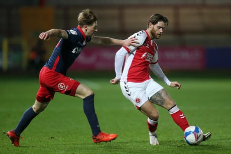 'We've already won' - Lee Johnson team selection pleases Sunderland fans as crucial figures return