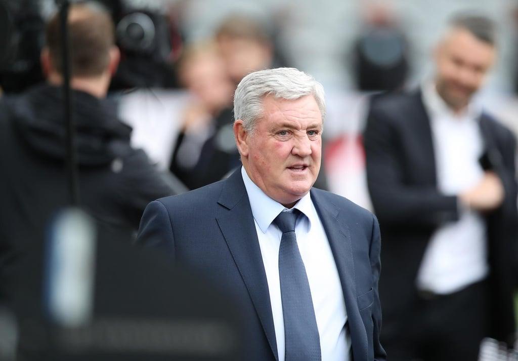 Sunderland AFC news: Ex-Cats and Middlesbrough man set to assist Graeme Jones as Steve Bruce finally departs Newcastle United