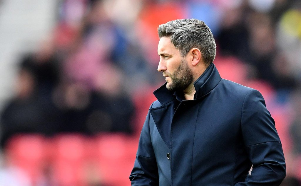 The Sunderland side which could face QPR - as Lee Johnson considers changes for Carabao Cup clash