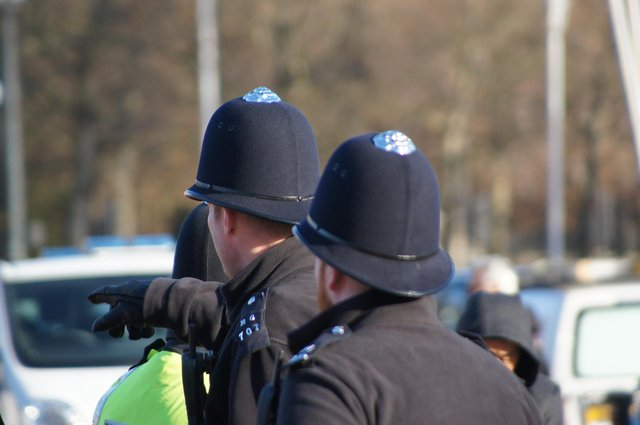 Police vow to 'take back the streets' and tackle feuding families