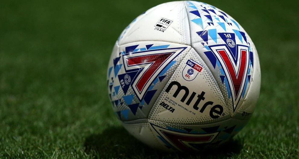 Sunderland rumours: Kevin Phillips urges Sunderland to sign Scotland international, Owls set to win race for former Boro winger