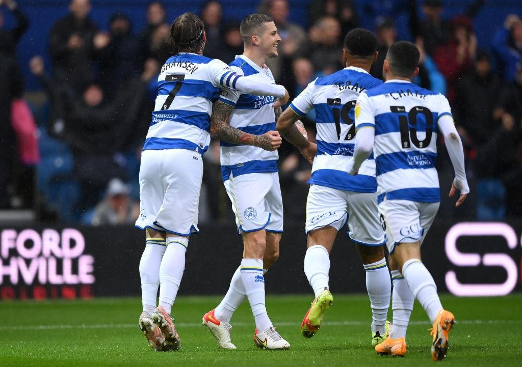 How QPR will approach Carabao Cup clash with Sunderland and how Mark Warburton's side could line up after Everton scalp