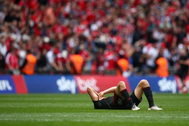 Details for Season Two of 'Sunderland 'Til I Die' have been revealed