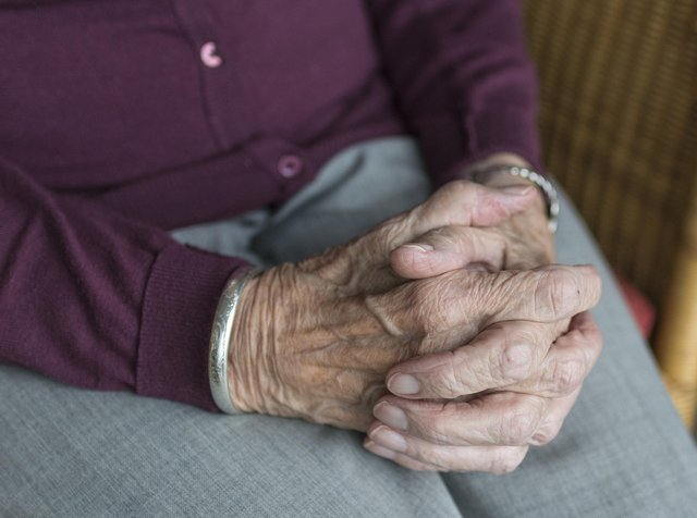 Age UK in Sunderland has said it is working to continue its efforts during the coronavirus outbreak.