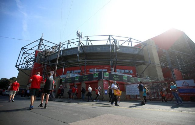 How can I watch Charlton Athletic v Sunderland AFC? Is there a live stream? How much will it cost?