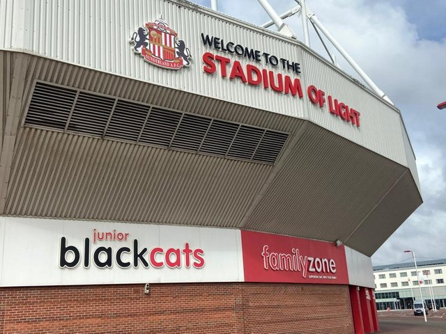 Tom Sloanes has left his position as non-executive director