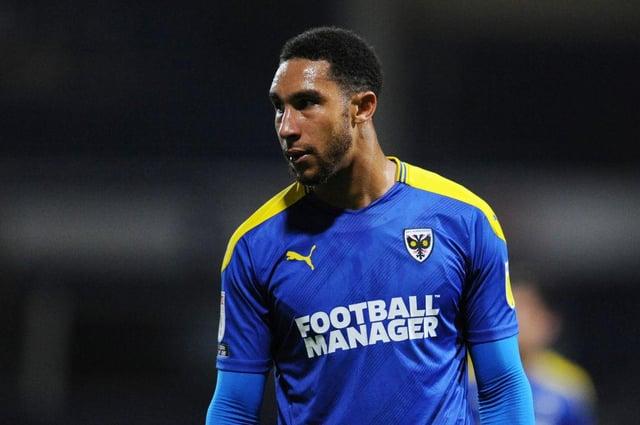 Sunderland set for transfer battle with Championship sides over ex-Arsenal defender as target 'stalling' on contract offer