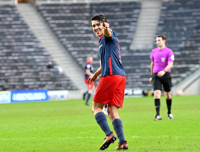 Luke O'Nien responds to questions over his Sunderland future amid contract uncertainty