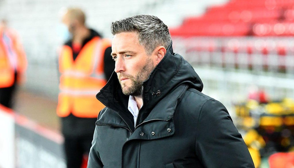 'Very thin...' What Sunderland fans are saying about Lee Johnson's starting XI to face Gillingham in League One