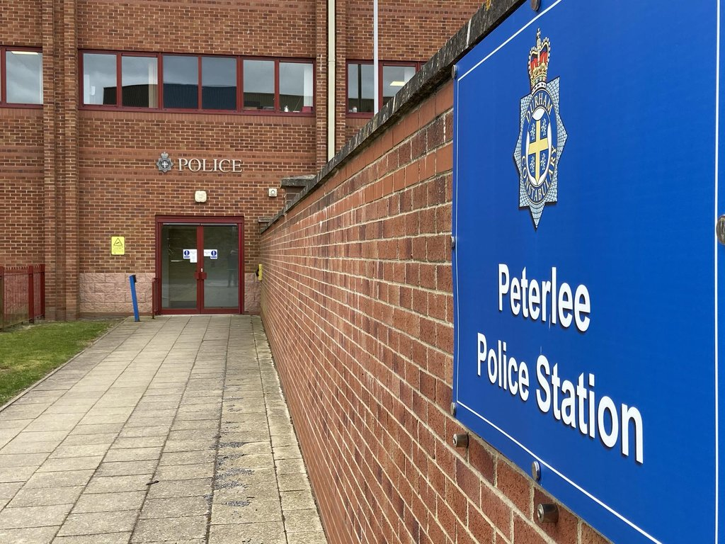 Action taken against youths 'persistently involved' in anti-social behaviour