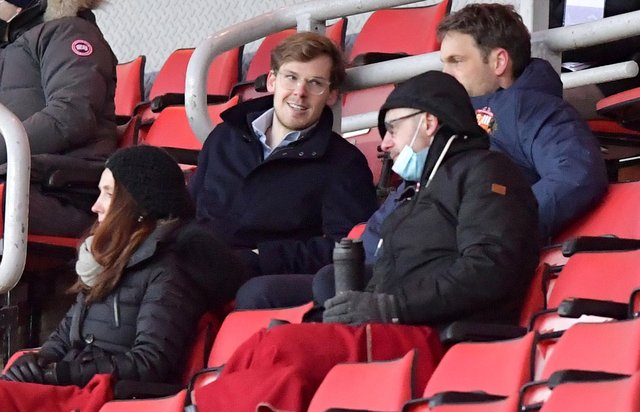 This is where Sunderland will finish in League One after their billionaire takeover - according to the experts