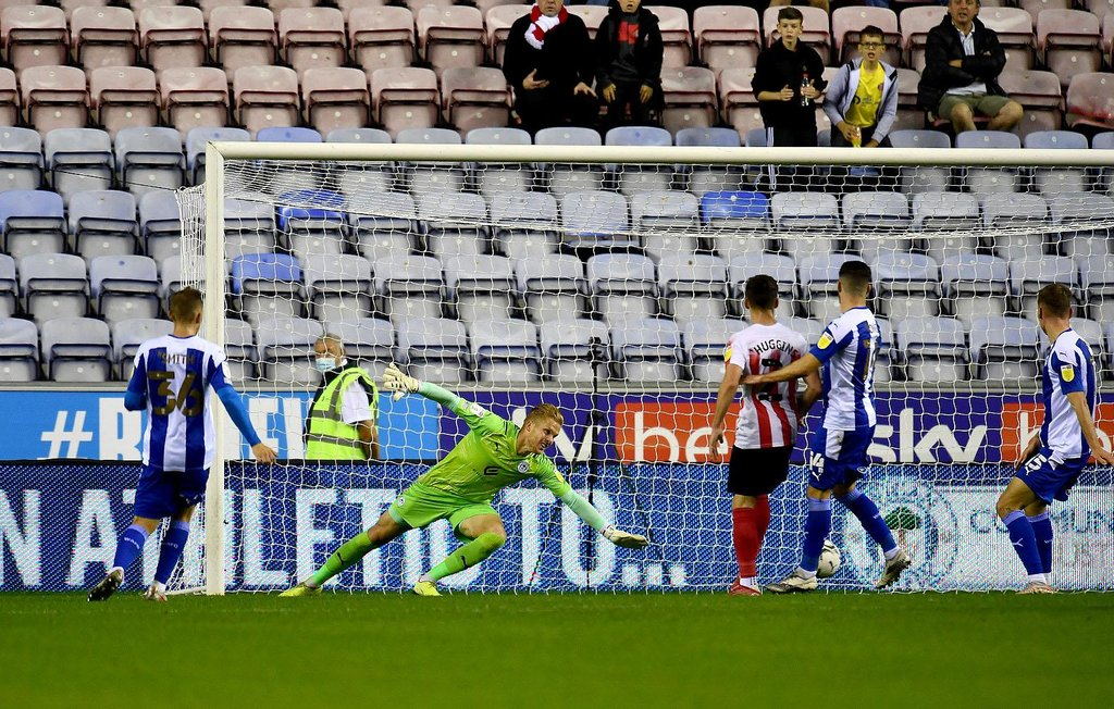 Phil Smith's verdict: Inside Sunderland's superb cup win at Wigan Athletic and why it could be so significant