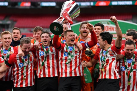 This is when EVERY Sunderland player's contract will expire as Kyril Louis-Dreyfus and Kristjaan Speakman face big summer