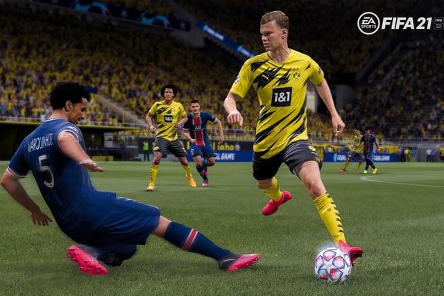 (Image: EA Sports)