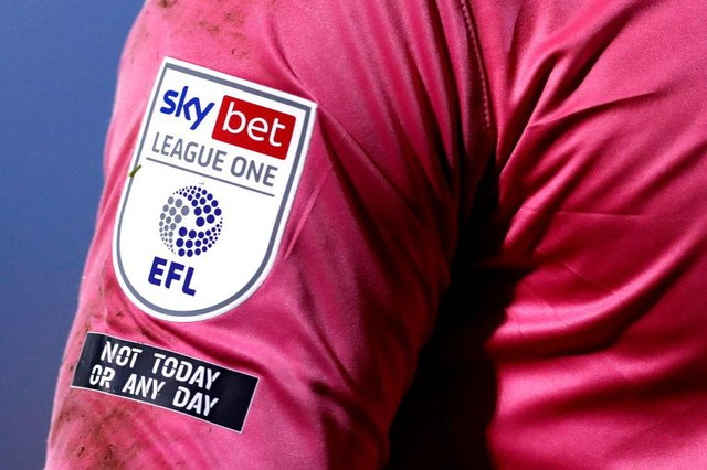 League One 2021/22: The confirmed third tier line-up as Championship relegation and League Two promotion finalised