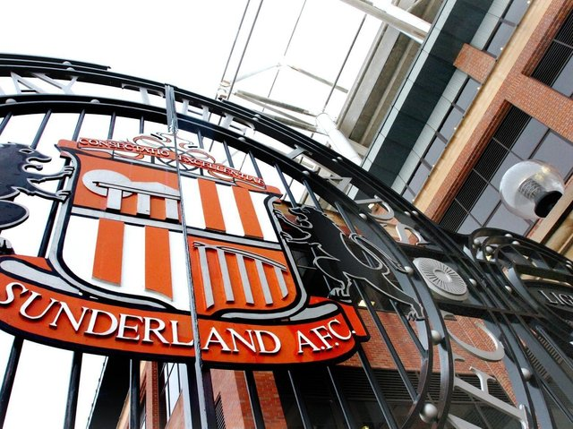 Sunderland AFC have extended the furlough scheme for staff and players