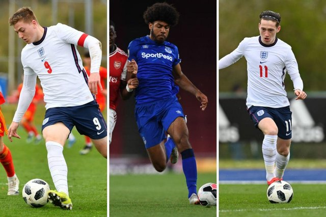 The NINE loan signings that Sunderland could target as Cats weigh-up next transfer steps