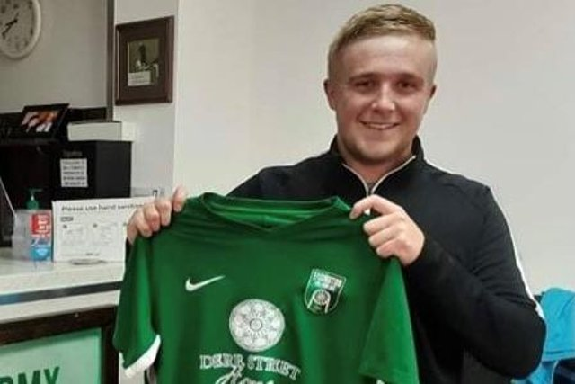 Easington Colliery have continued their impressive summer in the transfer market with the signing of former Sunderland RCA midfielder Dylan Elliott.