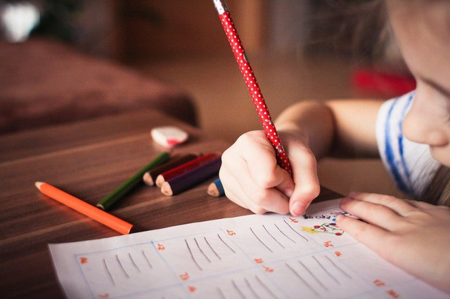 It may help some children to write down the waythat they feel in a journal or in a diary, particularly the way they feel about food.