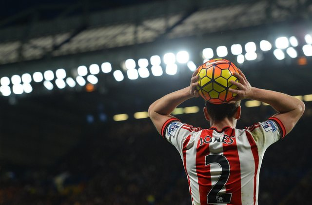 Would you take any of these free agents back at Sunderland?